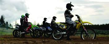 motocross race schedule home ridge motorsports park