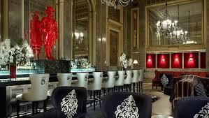 union square hotels kimpton sir francis drake hotel
