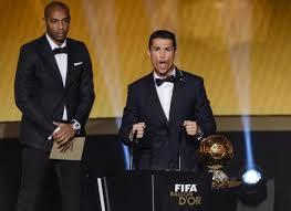 Cristiano Ronaldo Meme - the funniest ballon d or vines and memes featuring ronaldo