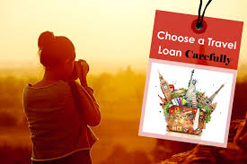 travel loans images Travel loan 4 things to know mondo travel photograph jpg
