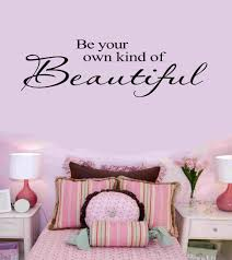wall sticker picture more detailed picture about free shipping free shipping wall sticker quotes beautiful english quote saying vinyl wall art decal window