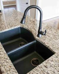 Undermount Cast Iron Kitchen Sink by Stainless Steel Kitchen Sink Vs Cast Iron Kitchen Go Review