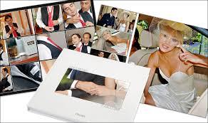 album photo mariage luxe timara photographe mariage bordeaux produits prix tarifs et