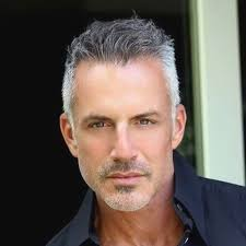 mens hairstyles over 50 years old hairstyles for men over 50 years old for hairstyle for short hair
