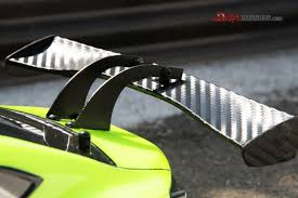 Neck Wing - swp swan neck wing mounts driftmission your home for rc drifting