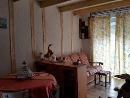 chambre de commerce gaudens gaudens maison t4 plain pied gaudens ariane immobilier