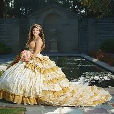 adan terriquez u0027s passion for quinceañera dresses