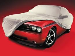 2010 dodge challenger car cover mopar genuine dodge parts accessories dodge challenger exterior