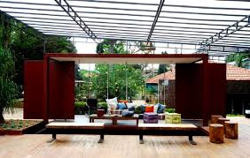 patio home decor outdoor room decor home decorating ideas
