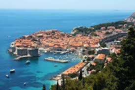 Kings Landing Croatia by Discover The Top 5 Bucket List Places In Croatia Buckitdream