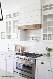 908 best kitchen inspiration images on pinterest home dream