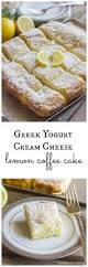 The Best Seafood In Athens Delice Best 25 Homemade Greek Yogurt Ideas On Pinterest Homemade