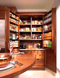 kitchen pantry cabinet furniture cute tall kitchen pantry cabinet