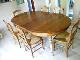 repeindre meubles cuisine peinture table cuisine repeindre meubles cuisine en bois dijon les