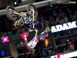 freestyle motocross games 2011 x games 17 photos motorcycle usa