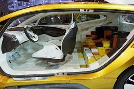 renault concept file rétromobile 2015 renault concept car r space 2011 002