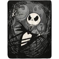 423 best nightmare before images on