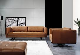 Leather Sofas In San Diego Leather Lounge San Diego Leather Restoration