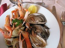 une normande en cuisine 31 best la beau normandie images on normandy