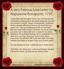 love letters for her 1 love letters for her pinterest