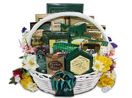 bereavement baskets sympathy gift baskets gourmet gift baskets sympathy gifts