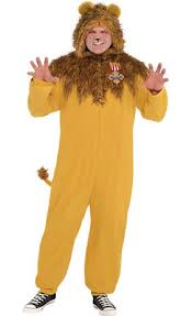 cowardly lion costume dorothy cowardly lion couples costumes plus size the