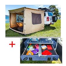 Arb Rear Awning Awning Tents For Motorhomes Bag Awning For Tent Trailer Canada Bag