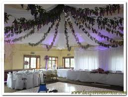 wedding ceiling decorations wedding ceiling decorations ceiling canopies pom poms