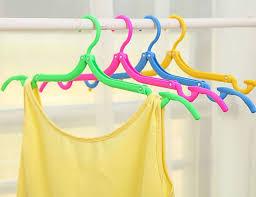 outdoor coat rack reviews online shopping outdoor coat rack