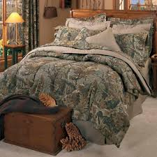 exclusive ideas camo bedding sets u2014 gridthefestival home decor