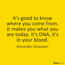 34 popular blood quotes and sayings parryz