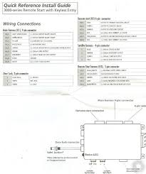 viper 3000 wiring diagram wiring schematics and wiring diagrams