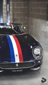 velvet ferrari 1124 best ferrari images on pinterest cars ferrari and automobile