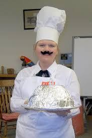 baker halloween costume mom u0027s best nest diy dr seuss costume ideas