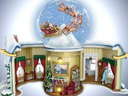 51 best kinkade snow globes gif images on