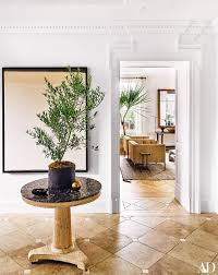 Home Decorating Stores Nyc by The Best Indoor House Plants And How To Buy Them Architectural