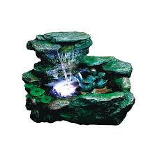 Fountains For Home Decor