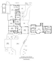 mint floor plans designing a floor plan tips for designing a floor plan house
