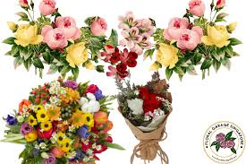 sending flowers we should abandon physical stores the immense advantages of