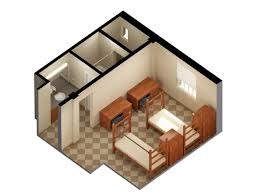 reception bedrooms production layouts garage modern designs draw