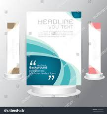 elegant photos of business card size brochure business cards and