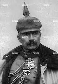 Kaiser Le Edition De Metz Ville Quand Le Kaiser Venait à Metz