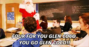You Go Glen Coco Meme - glen coco gif on imgur