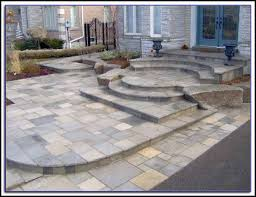 Laying Patio Slabs Slate Stone Patio Slabs Patios Home Decorating Ideas Gvw4vkrjmk