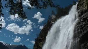 nature beautiful landscape tirol oetz hd 1080p youtube