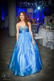 dresses to wear to a bar mitzvah bat mitzvah dresses search bm dresses bat mitzvah