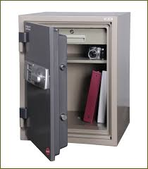 fireproof file cabinet amazon fireproof filing cabinet amazon home design ideas