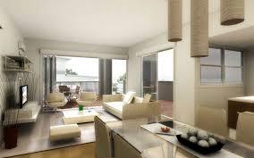 Small Condo Living Room Ideas by Decor Interior Design Ideas For Apartments Gratify Interior