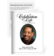 funeral card template memorial cards classic small funeral card template