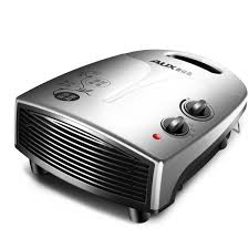 Small Electric Heaters For Bathrooms Online Get Cheap Ptc Fan Heaters Aliexpress Com Alibaba Group